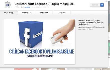 celilcan-facebook-toplu-mesaj-silme