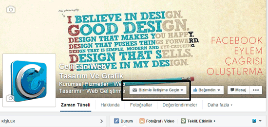 facebook-eylem-cagrisi