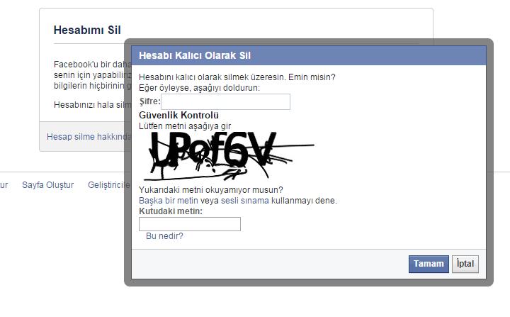 facebook-tamamen-sime