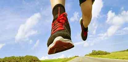 spor-ayakkabi-secimi