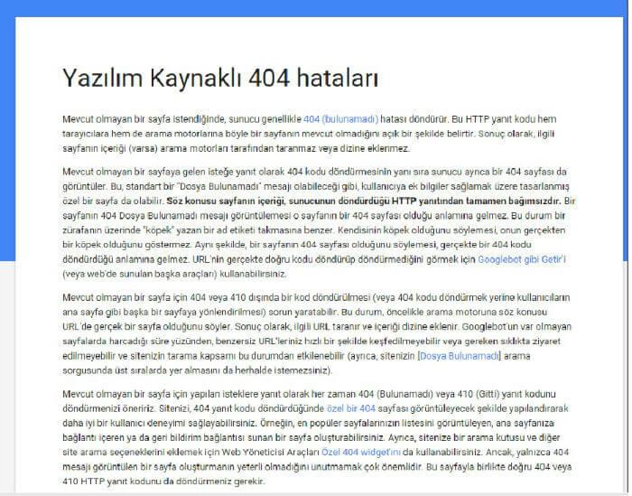 404-hata-duzeltme