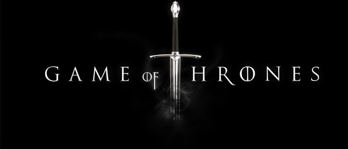 en iyi yabancı dizilerden game of thrones
