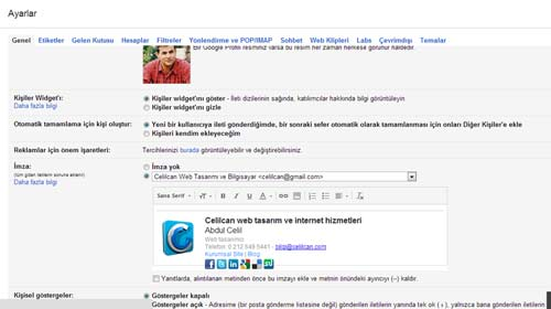 gmail-imza-logo