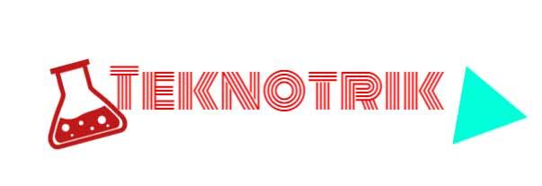 logomakr-online-logo