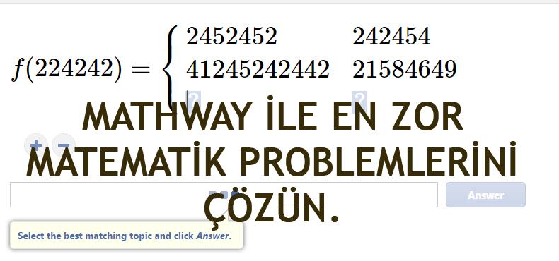 mathway-matematik-problemleri-cozen-android-uygulamasi
