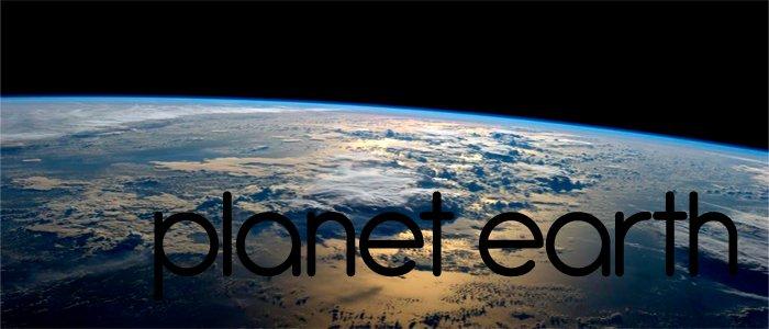 planet-earth-belgesel-dizi