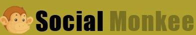 Social Monkee