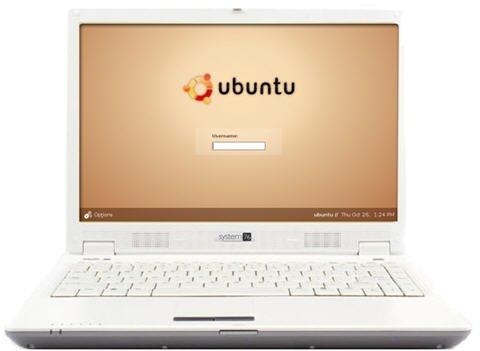 en hızlı netbook işletim sistemi önerisi