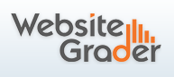 Website grader seo